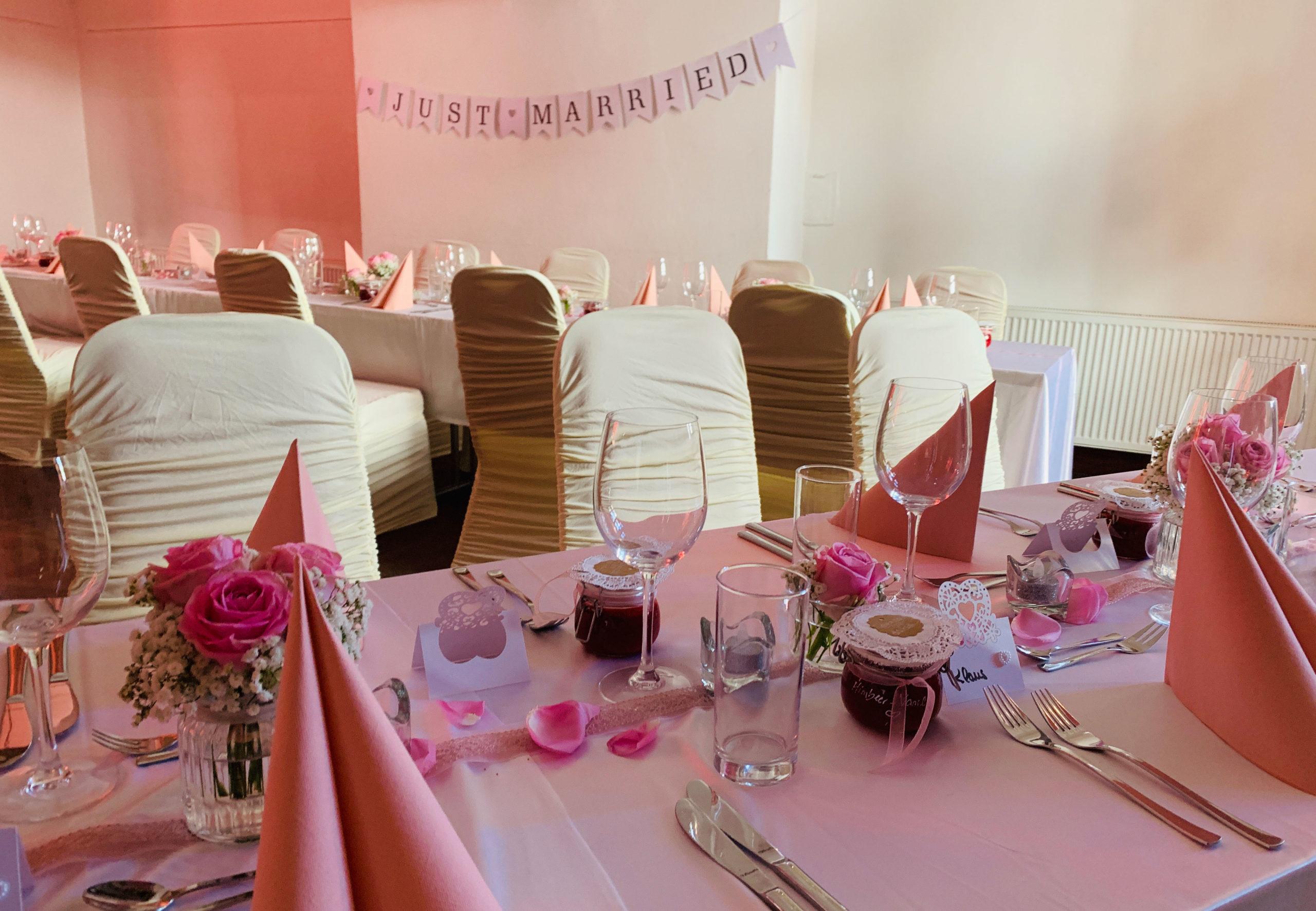 2 Bildkarussell-Hochzeit-IMG_3517-1300x900