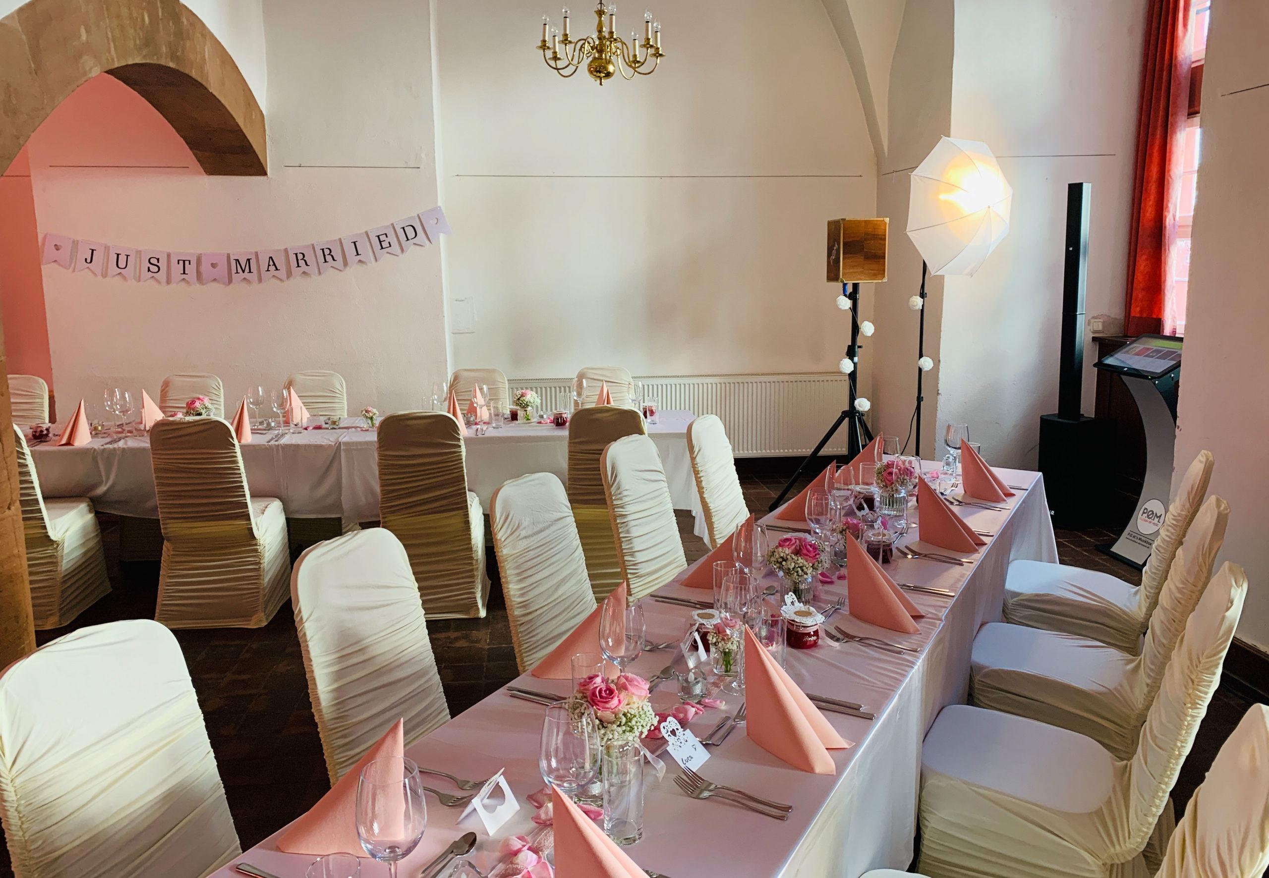 2 Bildkarussell-Hochzeit-IMG_3523-1300x900