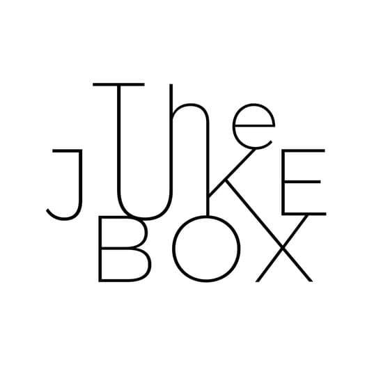 LOGO www.the-jukebox.de