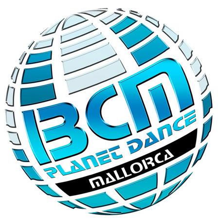 Logo BCM Mallorca