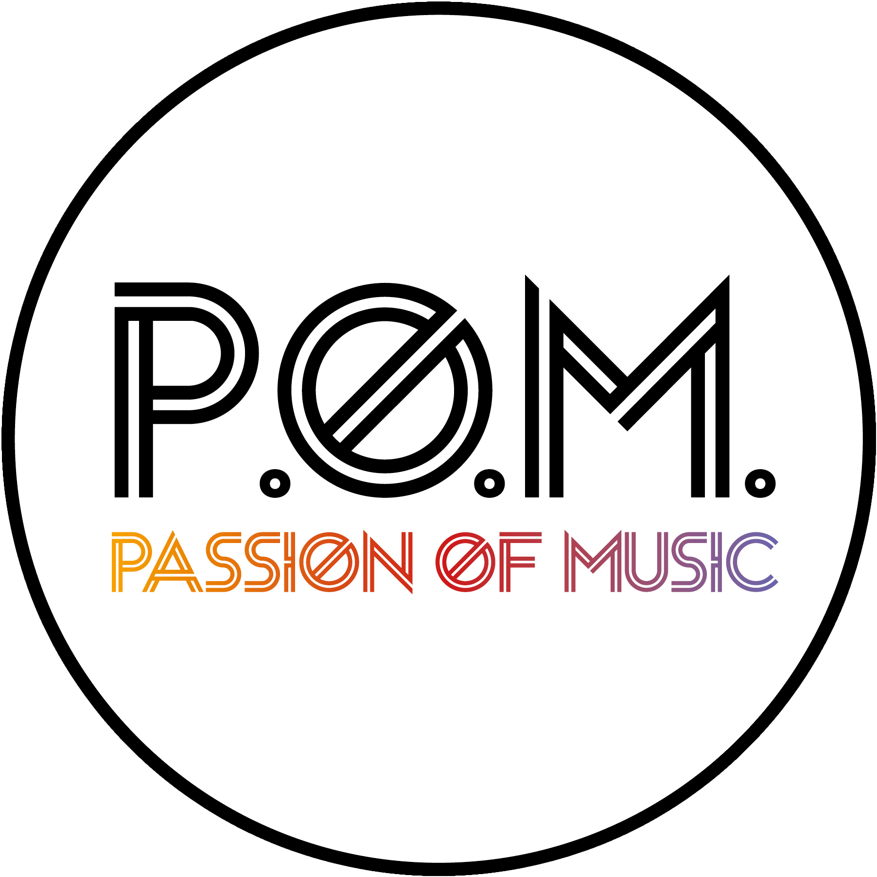 DJ P.O.M.