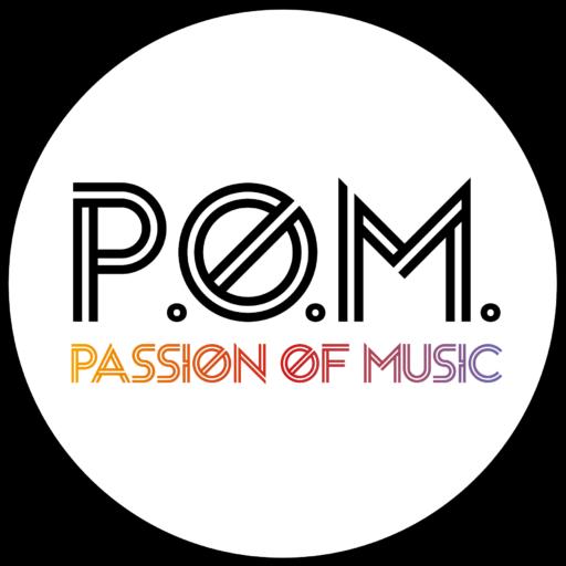 cropped-Website-Icon-Logo-weiß-mit-Kontur.png